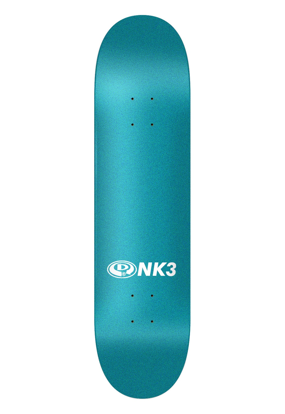 Shape Drop Dead NK3 Low Rider Elipse Azul 8.0