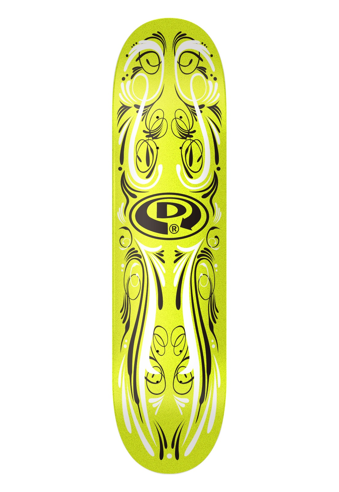 Shape Drop Dead NK3 Low Rider Elipse Dourado 8.37