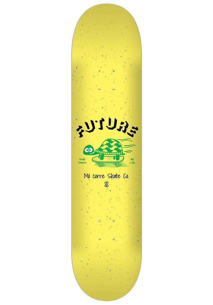 Shape Future Maple Correria 8.25
