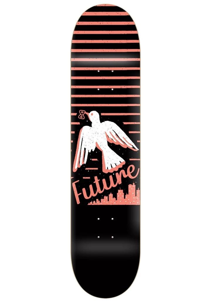 Shape Future Maple Peace 8.0