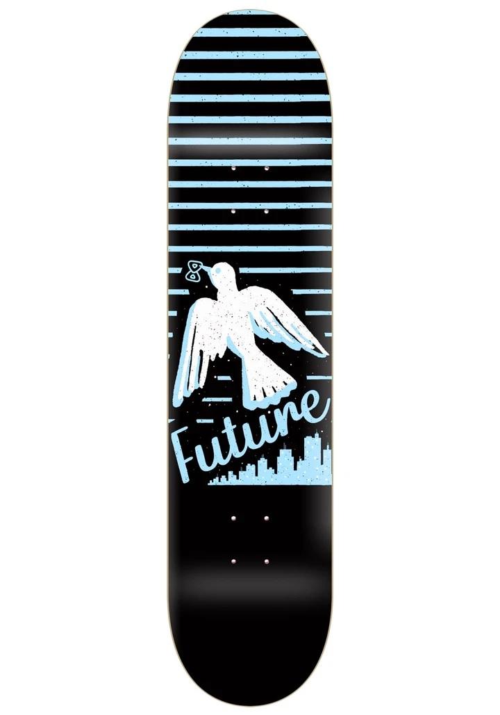 Shape Future Maple Peace 8.25