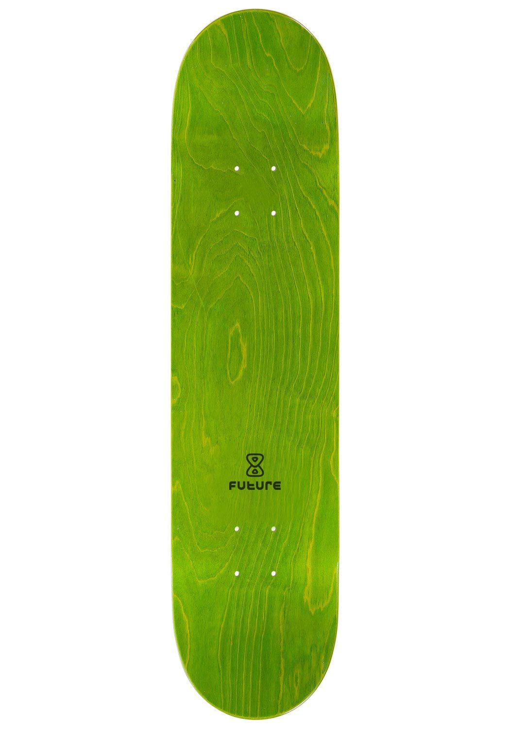 Shape Future Maple Peackcity 8.5