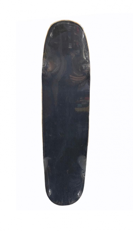 Shape Hondar Samurai 9.375 X 35