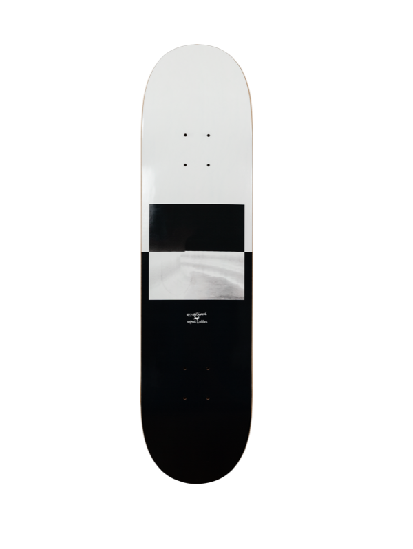 Shape Oppositional Maple Contrast Collab Rafa Webber 8.0