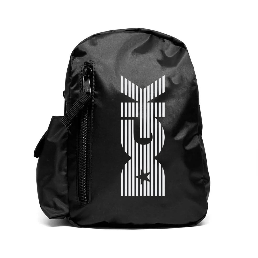 Shoulder Bag DGK Levels