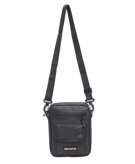 Shoulder Bag Element Road