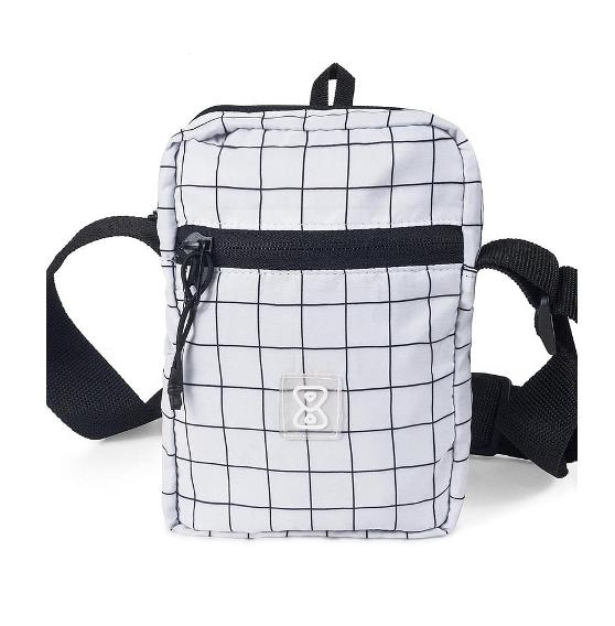 Shoulder Bag Future infinity