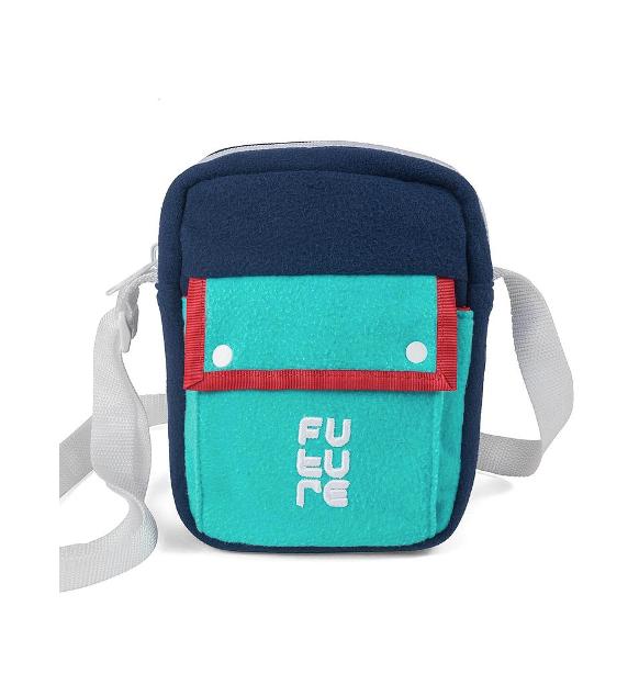 Shoulder Bag Future Soft