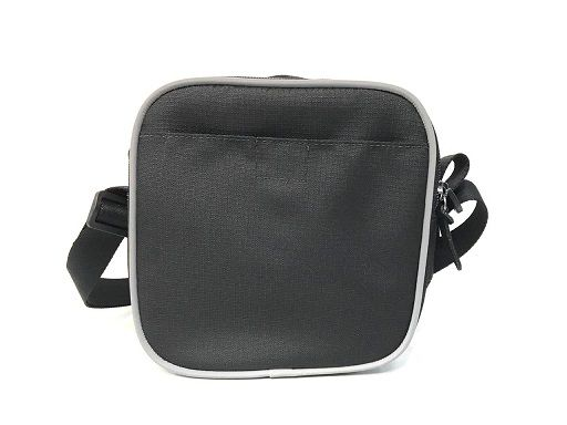 Shoulder Bag Hocks Turista Refletiva