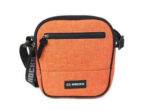 Shoulder Bag Hocks Turista Telha