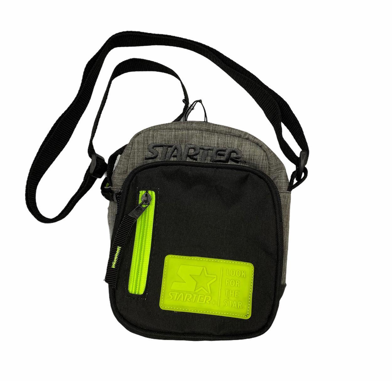 Shoulder Bag Starter Look Star