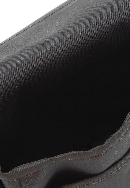 Shoulder Bag Starter Mini Preta