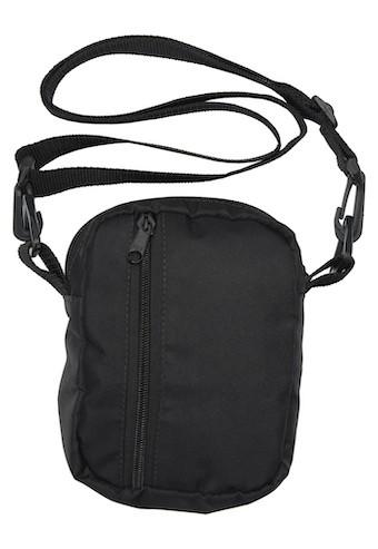 Shoulder Bag Thrasher Flame Preta