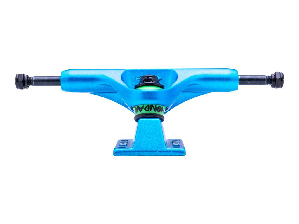 Truck Hondar Hollow 139mm Azul