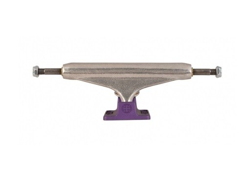 Truck Independent Hollow Purple 144mm Alto