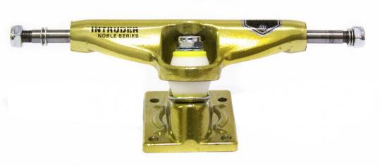 Truck Intruder 139mm MID Noble Series II Gold