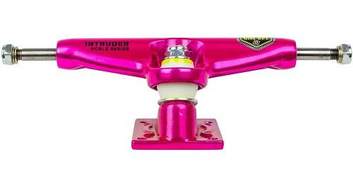 Truck Intruder 149mm Hi Noble Series Pink