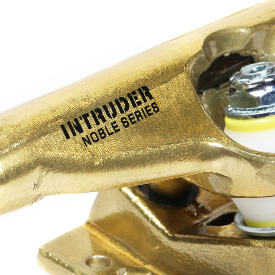 Truck Intruder 149mm MID Noble Series Gold