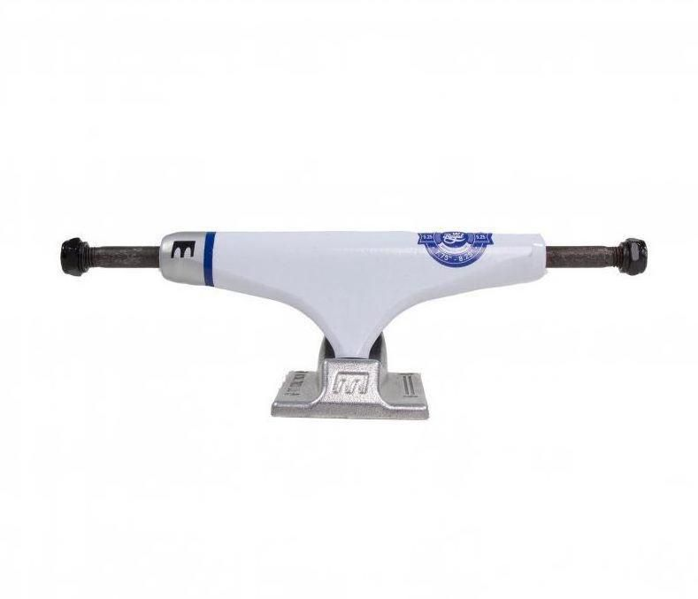 Truck Royal Assorted Branco 139mm