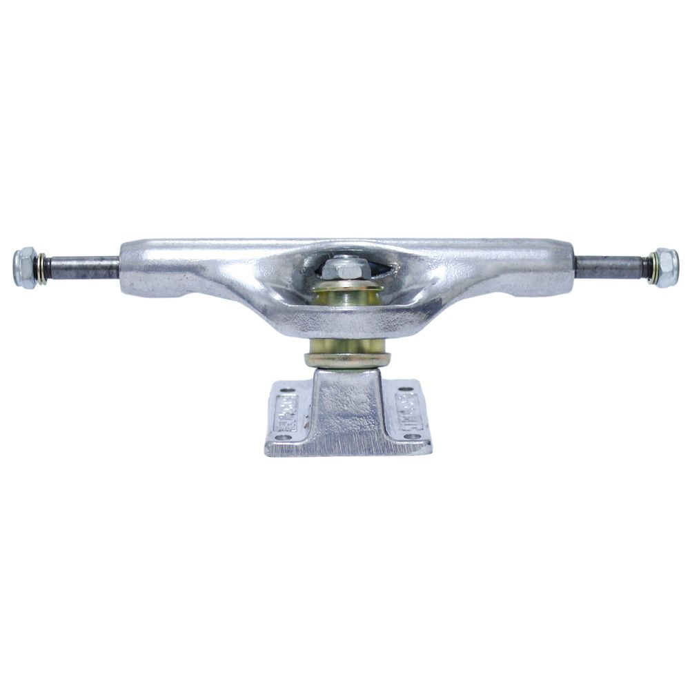 Truck Stronger 139mm Hollow Prata