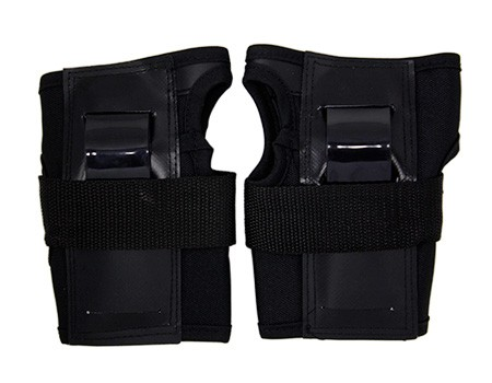 Wrist Guard Munhequeira 187 Killer Pads