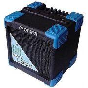 Amplificador de Guitarra Onerr Block 20FX 20 Watts RMS