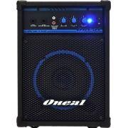 Caixa Amplificada Multi-uso Oneal OCM-180 30W RMS