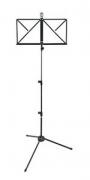 Estante RMV Partitura PSES-0090