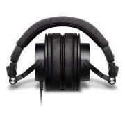Fone de Ouvido Monitor de Estúdio/Referência PreSonus HD9