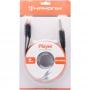 Cabo de Áudio Hayonik Player 2 P10 / 2 RCA 2m