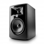 Caixa Ativa Acústica 5