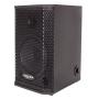 Caixa de Som Acústica Ativa 8