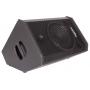 Caixa de Som Acústica Passiva 8
