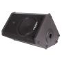 Caixa de Som Acústica Passiva Donner 10