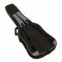 Capa para Guitarra Solid Sound Prime