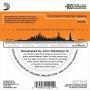 Encordoamento Violão Aço D'addario .010-.047 EJ10-B 80/20 Bronze Extra Light