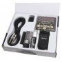 Epiphone Accessory Kit ACCKIT1