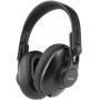 Fone de Ouvido AKG K361-BT com Bluetooth Estúdio Profissional
