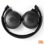 Fone de Ouvido JBL Tune 500BT Headphone Bluetooth Preto