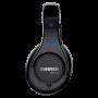 Fone de Ouvido Profissional Shure SRH 440 Estudio