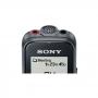 Gravador de Voz Digital Sony ICD-PX 240