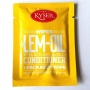 Lenço para Limpeza de Escala Kyser K800