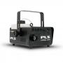 Máquina de Fumaça PLS F1000 sem fio com 750 Watts (110V)