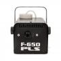 Máquina de Fumaça PLS F650 com 400 Watts (220V)