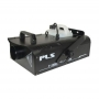 Máquina de Fumaça PLS F1500 sem fio com 1450 Watts (110V)