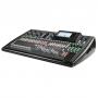 Mesa De Som Digital Behringer X32 32 Canais e 16 Auxiliares USB