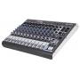 Mesa de Som LL 12 Canais Starmix XMS1202R