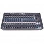 Mesa de Som LL 16 Canais Starmix S1602D Bluetooth