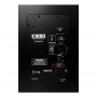 Monitor de Estudio WLS MR6 Bi-Amplificado 6
