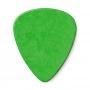 Palheta Dunlop 0.88MM Tortex Standard Verde